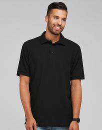 Pánské plo trièko Cotton Polo