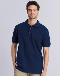 Pánské polo trièko Piqué Ultra Cotton