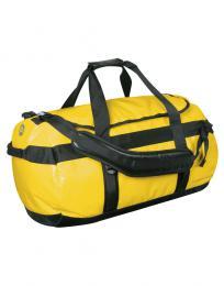 Vodìodolná taška Gear