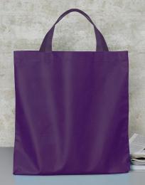 Nákupní taška Basic