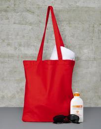 Bavlnìná taška LH