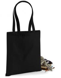 Organická taška EarthAware™