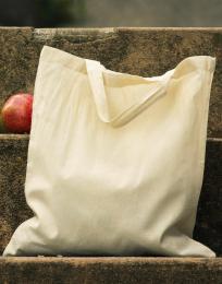 Organic Shopper bavlnìná SH
