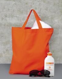 Bavlnìná taška SH