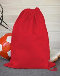 Stahovací taška pøes rameno