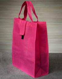 Skládací taška Shopper SH