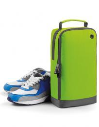 Taška na boty/vybavení