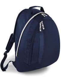 Batoh Teamwear Backpack