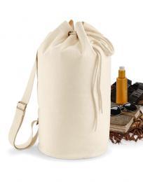 EarthAware™ Organická taška Sea