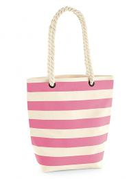 Taška Nautical Tote