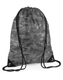 Taška-batoh Premium Gymsac