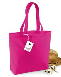 Organic Cotton Shopper