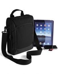 Taška na iPad®