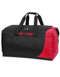 Sportovní taška Kit Bag Naxos