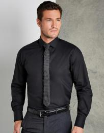 Košile Business Tailored fit  P/