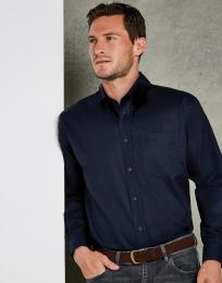 Košile Workwear Oxford Classic fit  P/
