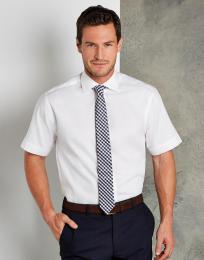 Košile Premium Cutaway Oxford Classic fit s kr.  P/