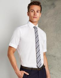 Košile Business Slim fit