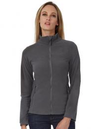 Dámská fleecová bunda Full Zip Coolstar/women