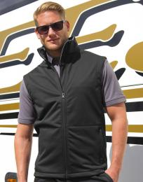 Vesta Core Softshell