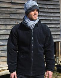 Zimní fleece Core Polartherm™ Quilted