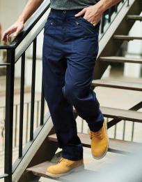 Kalhoty Original Action