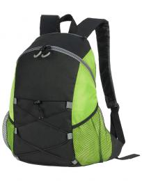 Chester Backpack