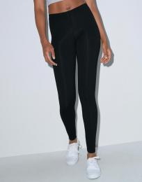 Women s Jersey Legging