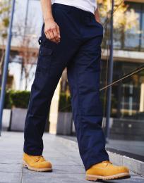 Kalhoty Pro Cargo