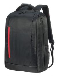 Kiel Urban Laptop Backpack