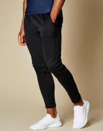 Kalhoty Track Slim fit  P/