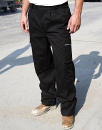 Pracovní kalhoty Work-Guard Action