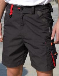 Pracovní šortky Work-Guard