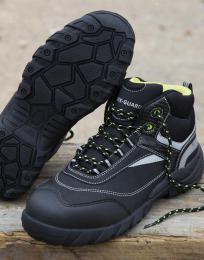 Ochranné pracovní boty Blackwatch