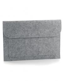 Plstìná taška na zasunutí na laptop/dokumenty