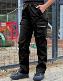 Dámské kalhoty Action