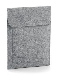 Plstìné pouzdro na iPad® Slip