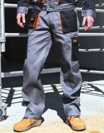 Kalhoty LITE