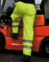 Kalhoty do deštì High Profile