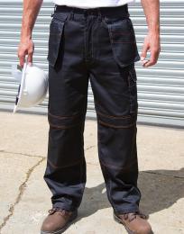 LITE X-OVER Holster kalhoty