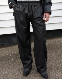 Kalhoty Stormdri