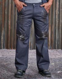 """Pracovní kalhoty Twill délka 32"""""""