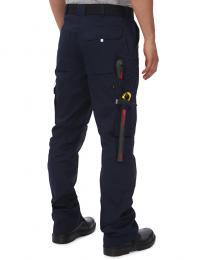 Pracovní kalhoty Universal Pro