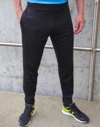 Tepláky Slim fit Jogger