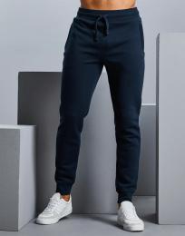 Pánské joggingové kalhoty Authentic