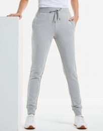Dámské joggingové kalhoty HD