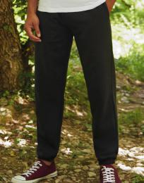 Kalhoty Elasticated Cuff Jog