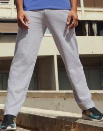 Lehké tréninkové kalhoty