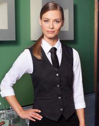 Dámská vesta Lena