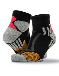 Technical Compression sportovní ponožky